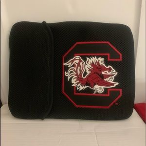 Carolina Gamecocks IPad Cover